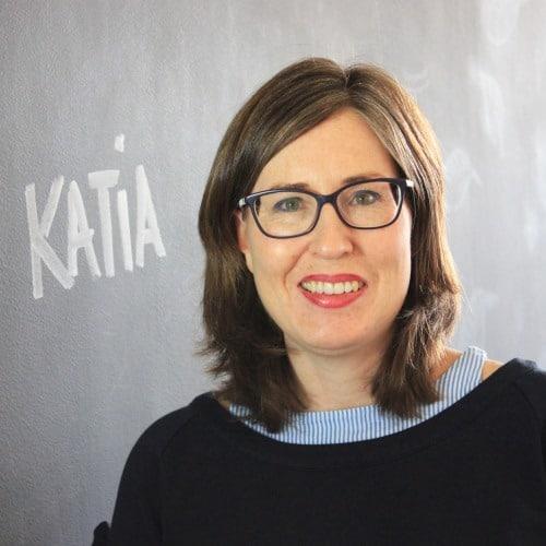 Katia<br />Heberling