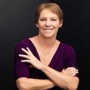 Jessica Rathke